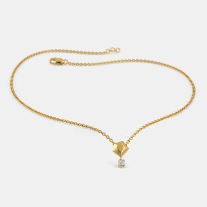 The Ardour Necklace