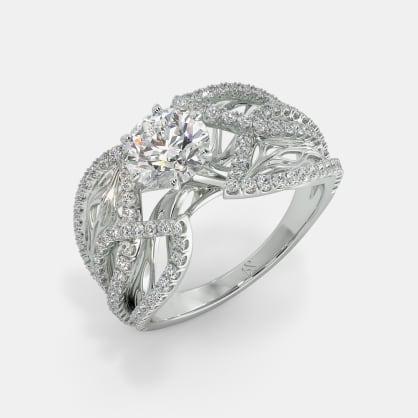 The Brea Ring