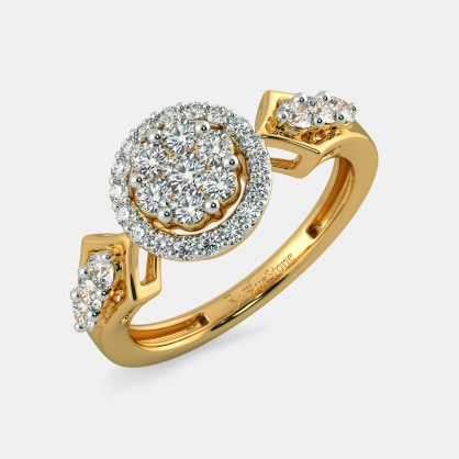 The Selwyn Ring