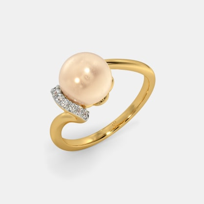 The Rara Ring