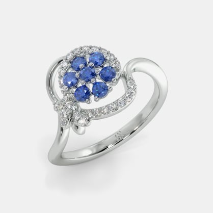 The Aaranam Ring