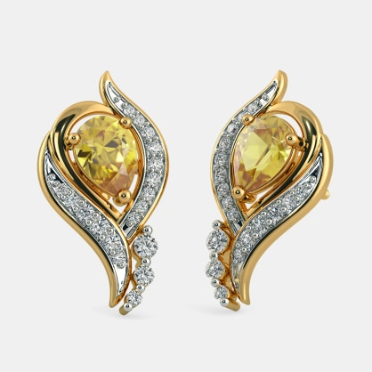 The Exquis Earrings