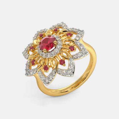 The Nairen Ring