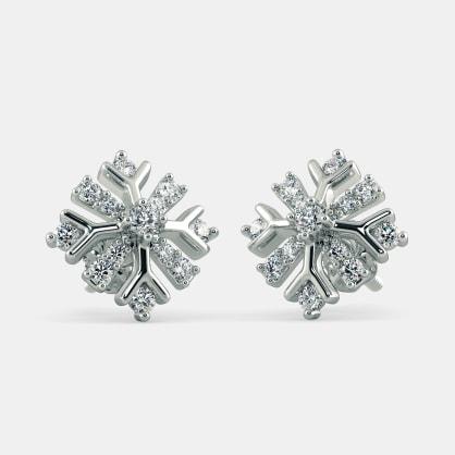 The Eirwen Earrings