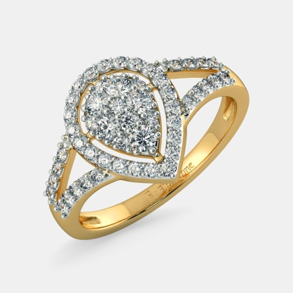 The Nabha Ring