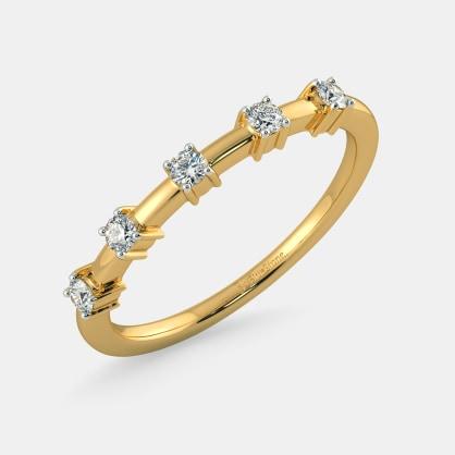 The Rasal Ring