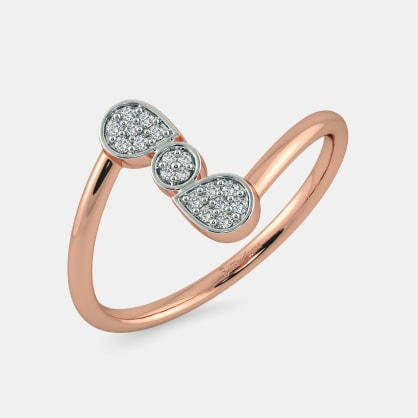 The Valora Ring