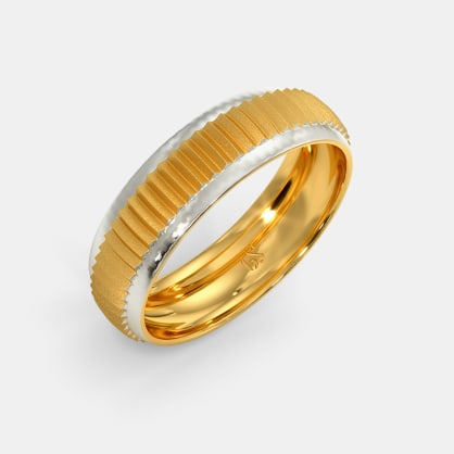 The Theor Band For Him