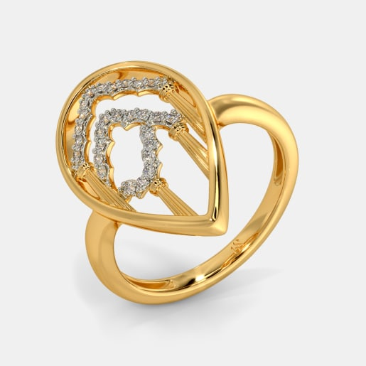 The Ahirwati Ring