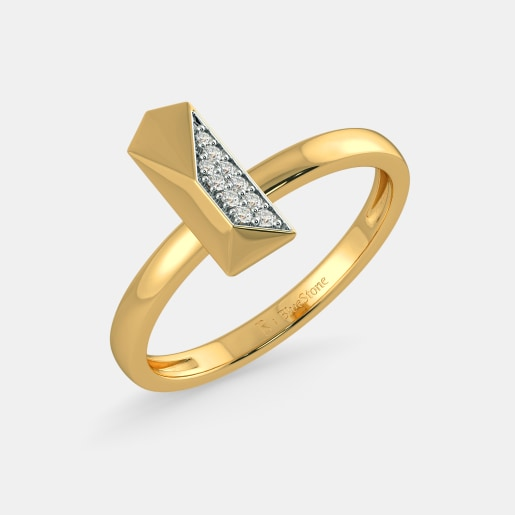 The Couth Ring