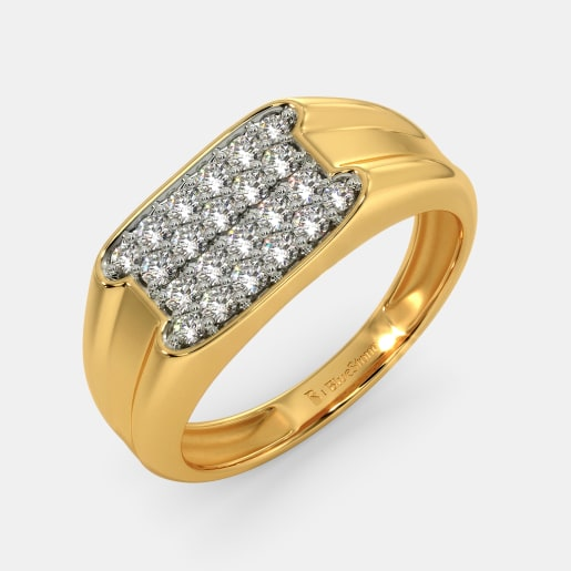 The Valini Ring