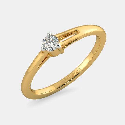 The Ipsa Ring