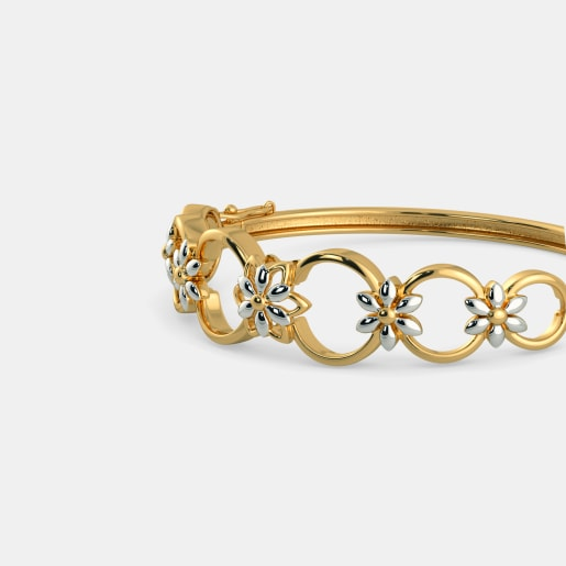 The Gwyneth Bangle