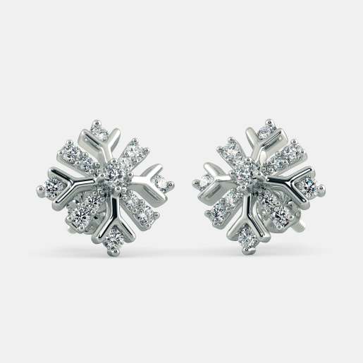 The Eirwen Earrings