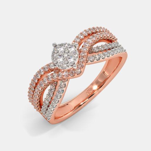 The Majida Ring