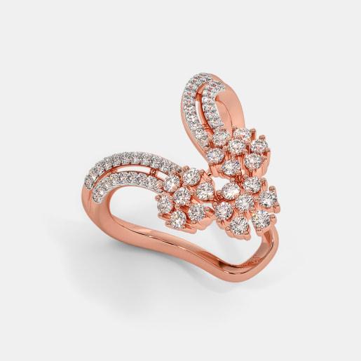 The Nafis Vanki Ring