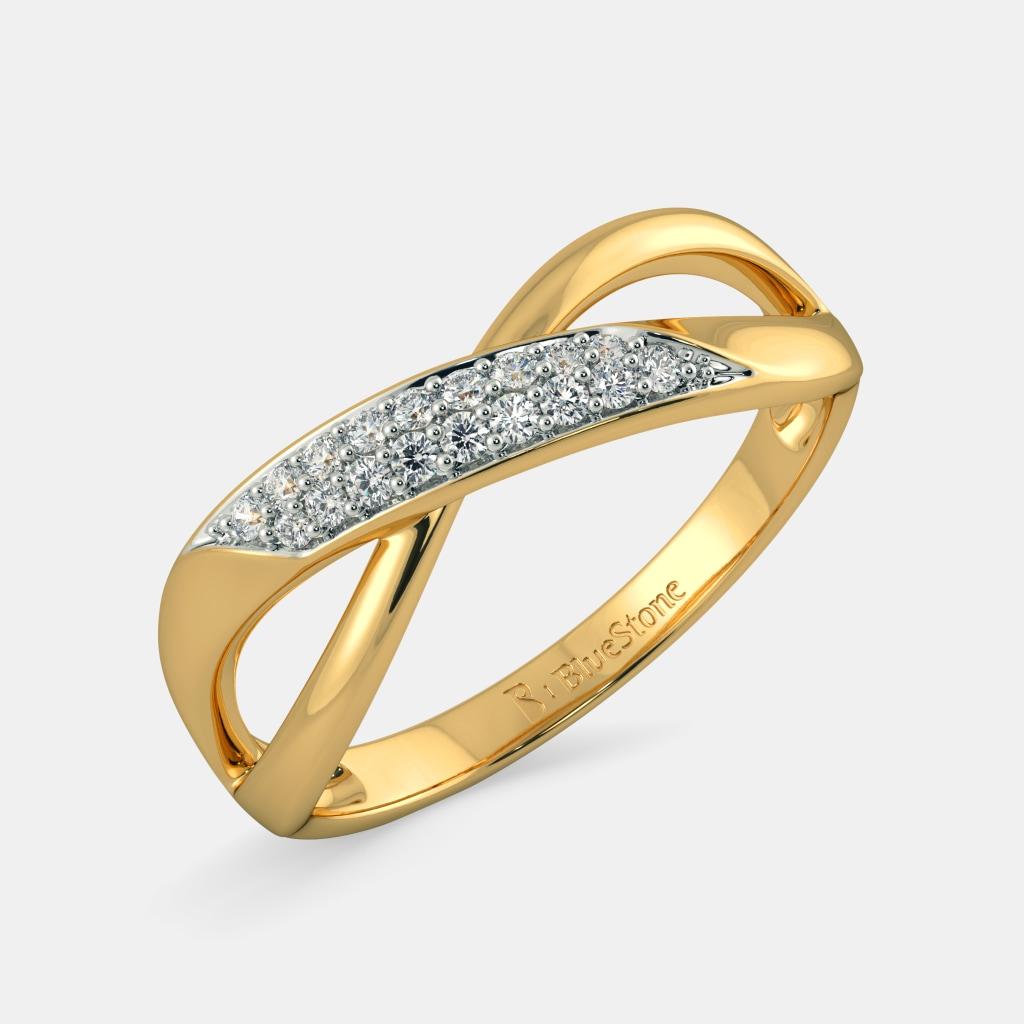 The Isleen Ring
