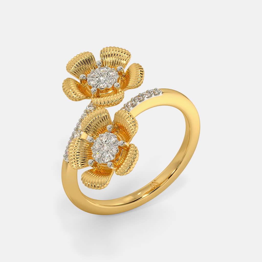 The Elmy Ring