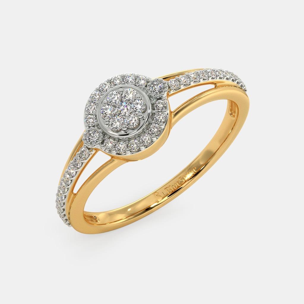 The Enlightening Ring
