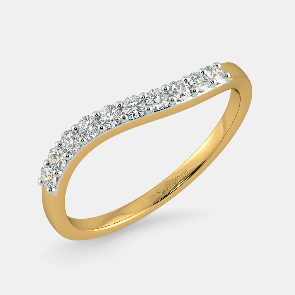 The Leira Ring