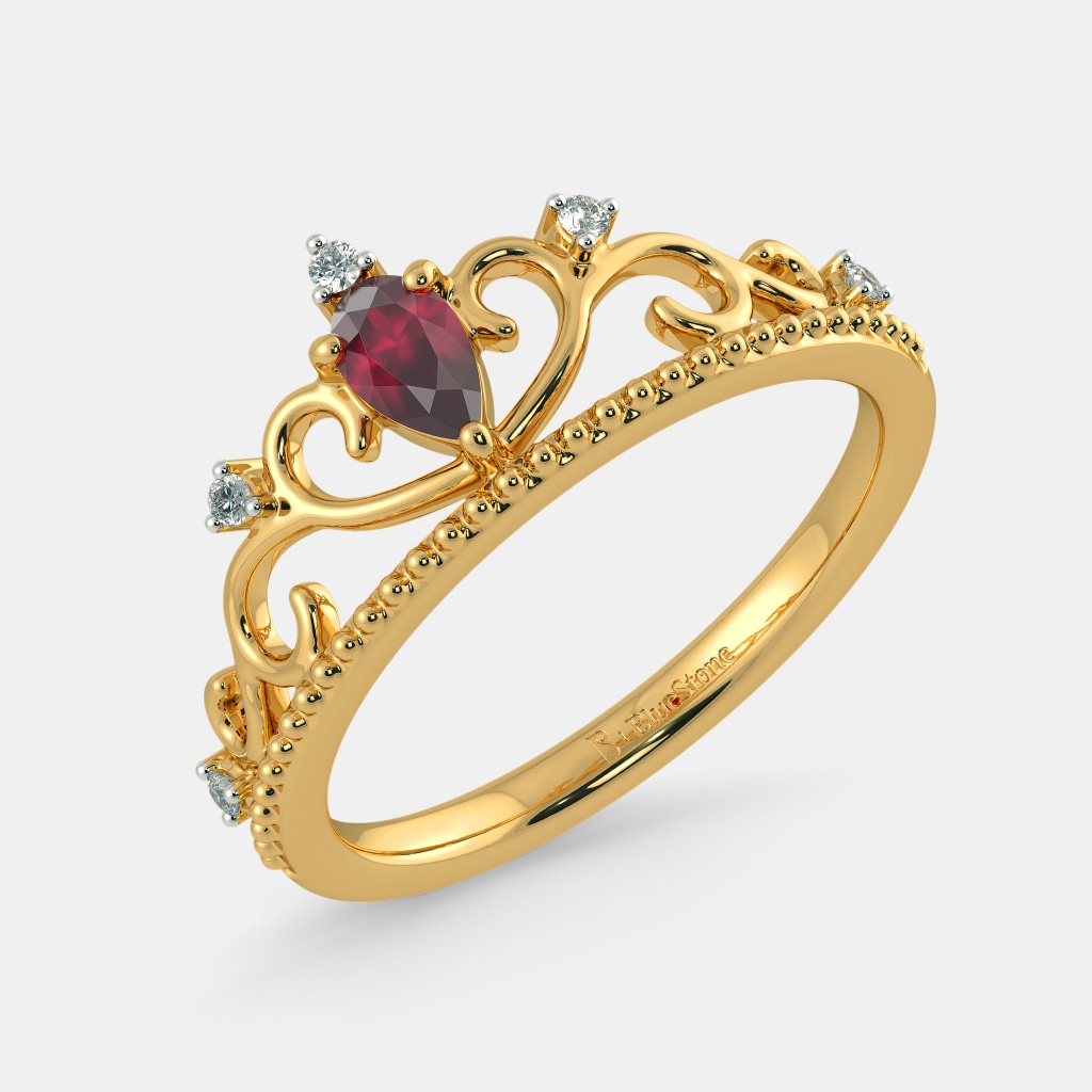 The Deaan Ring