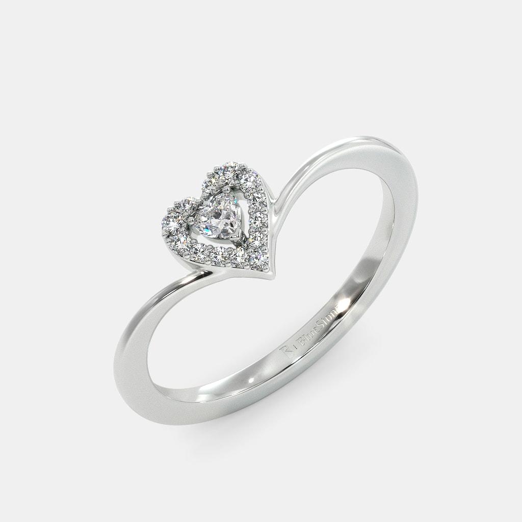 The Amoris Ring