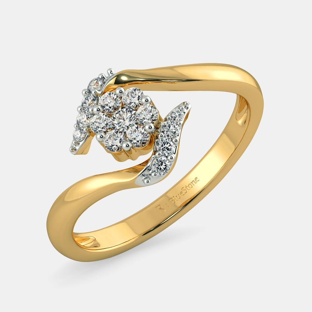 The Riyah Ring