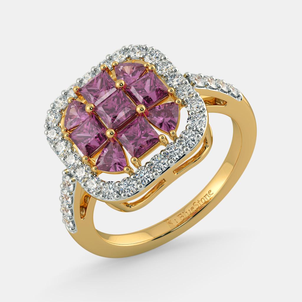 The Sambuca Ring