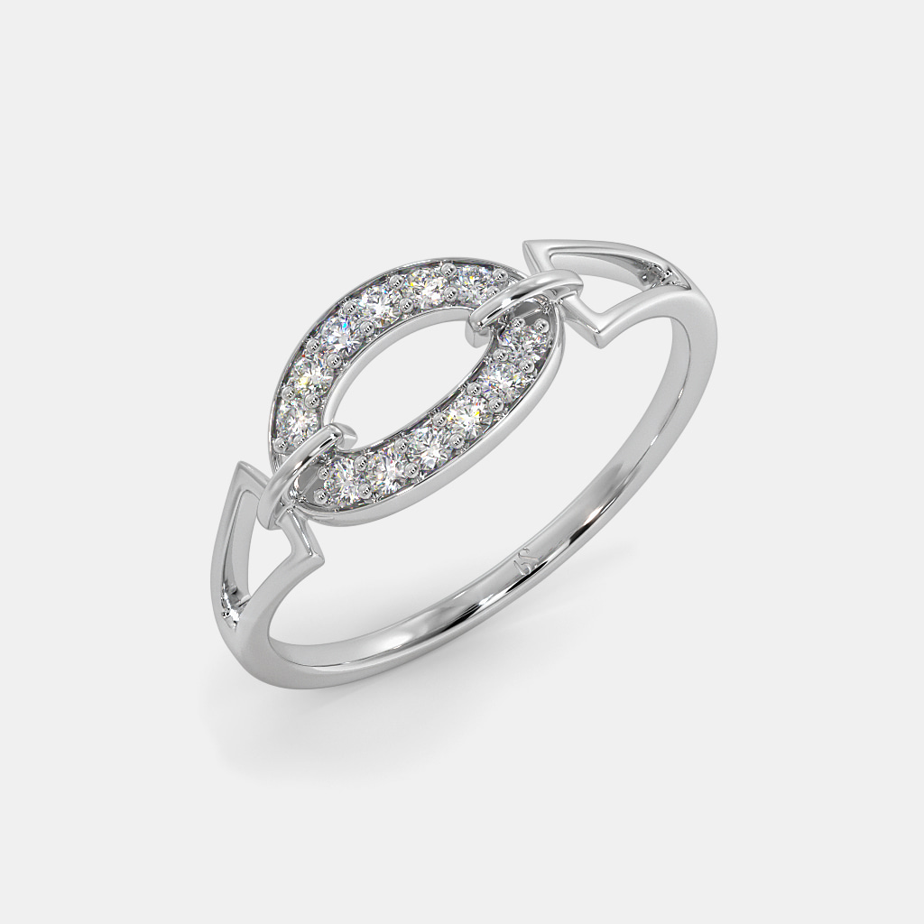 The Arica Ring