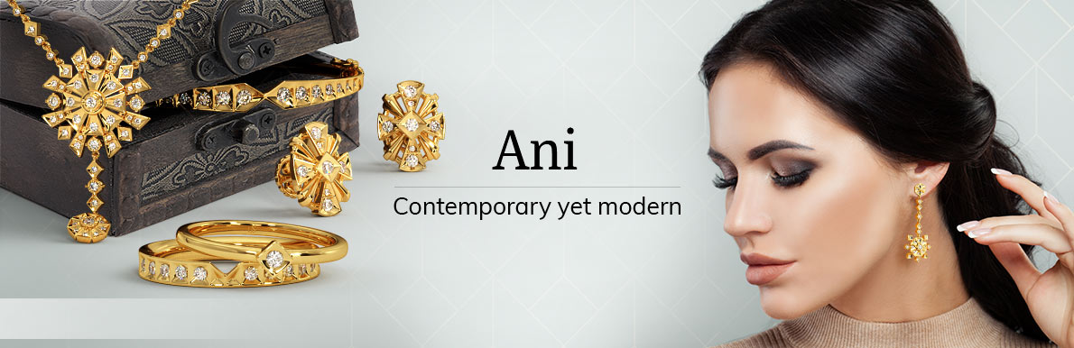 Ani Collection