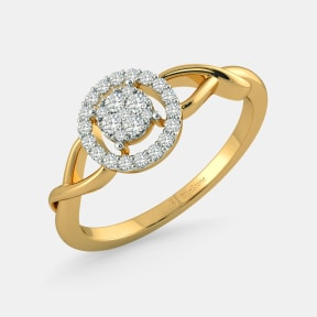 The Cana Ring