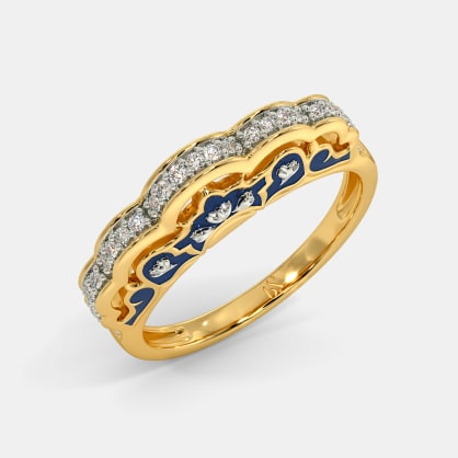 The Maruwani Ring