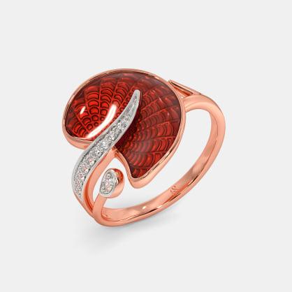 The Raihan Ring