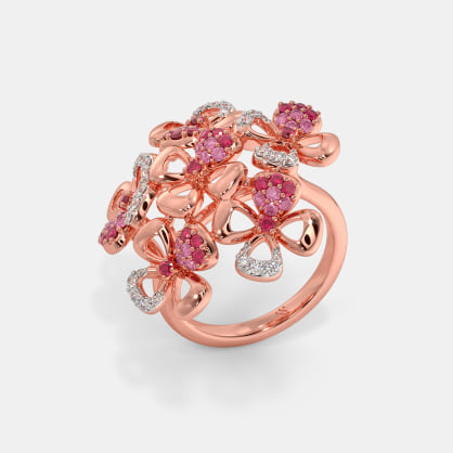 The Elior Ring