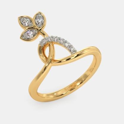 The Lawan Ring