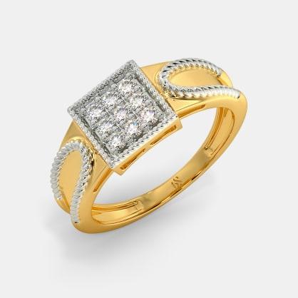 The Ambrogio Ring