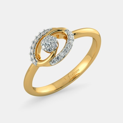 The Chaitali Ring