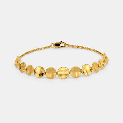 The Swaran Bracelet