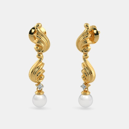 The Additri Earrings