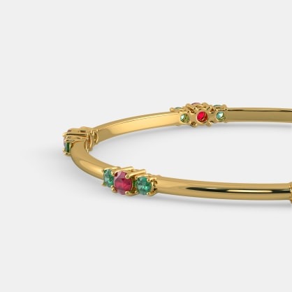 The Kirna Bangle