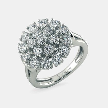 The Chambord Ring
