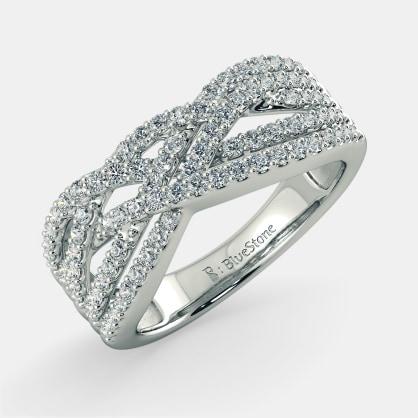 The Malibu Ring
