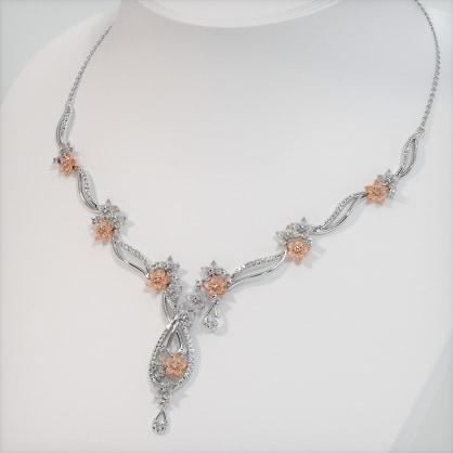 The Ciana Necklace