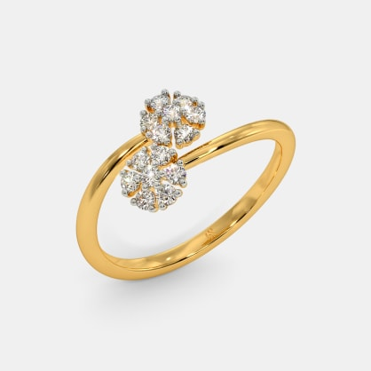 The Mia Ring