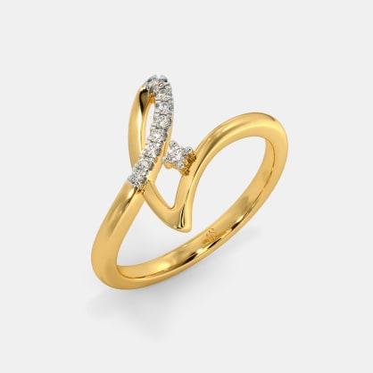 The Afon Ring