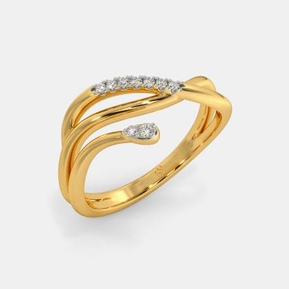 The Akay Ring