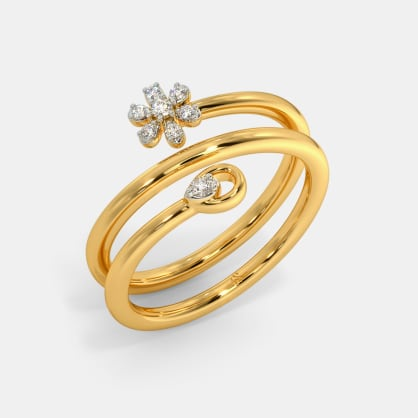 The Aluka Ring