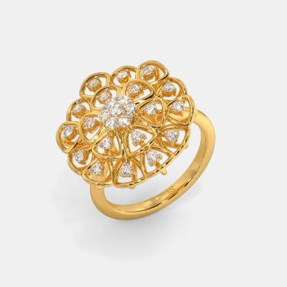 The Pulika Ring
