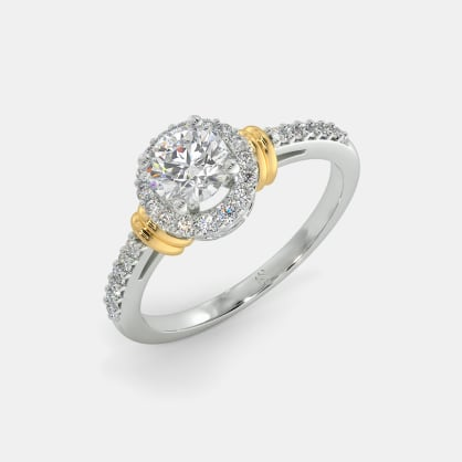 The Magaly Ring