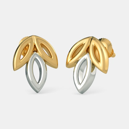 The Ranya Earrings